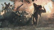 War Thunder Cinematic Trailer