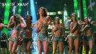 Dhoom 2 - Crazy Kiya Re