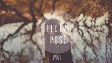 Electro Pose (Wdef) Mixtape X Umami (Deep House Mix)