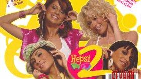 Hepsi - Hepsi2 (Full Albüm)