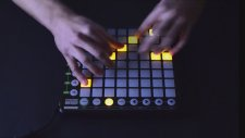 M4sonıc - Weapon (Live Launchpad Mashup)