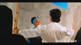 Şahin Khan - Dil - Hum Pyaar Karne Wale