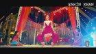 Şahin Khan  ( Mere Dad Ki Maruti 2013 -  Hip Hip Hurrah ) 720p
