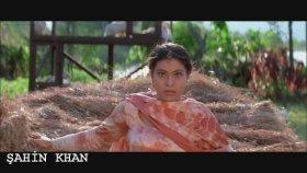 Şahin Khan - Pyar Kiya To Darna Kya - O O Jaane Jaana