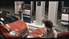 Axa Sigorta - Trafik Sigortası Reklam Filmi