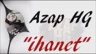 Azap Hg - İhanet (2014)
