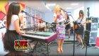 Andreea Banica - In Lipsa Ta