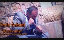 En Popüler Emin Arbani Şarkıları