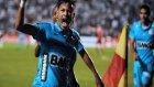 En güzel Neymar golleri - Coritiba