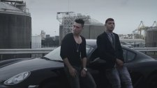 Faydee -  Laugh Till You Cry  Ft Lazy J (Official Music Video)