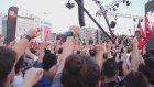 Gezi Parkı (Trailer)