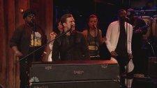 Justin Timberlake - Medley (Late Night With Jimmy Fallon)