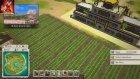 Tropico 5 Rehber -Bölüm 1-