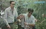 Kemal Sunal Şaban Papucu Yarım Fragmanı