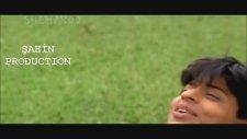 Şahin Khan  ( Chamatkar - Is Pyar Se Meri Taraf Na Dekho ) 720p