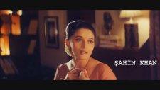 Şahin Khan  ( Sab Kuch - Hum Tumhare Hain Sanam ) 720p