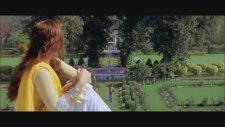Şahin Khan ( Veer - Zaara - Main Yahan Hoon) 1080p