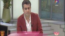 Star Tv Melek - Abuzer Gaffar Atlı