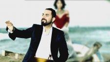 Turgay Basyayla - Edremitin Gelini Şiir Düet : Gülay Özdem