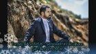 Turgay Başyayla - Şemsiyemin Ucu Kare Şiir Düet : Reha Yeprem