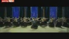 Bollywood - Aaja Nachle Nachle