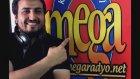 Can Haydar Demirezen'in (Radyo Programlarından Kesitler)