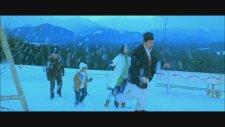 Fanaa - Chanda Chamke - 1080p
