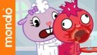 Happy Tree Friends - Royal Flush