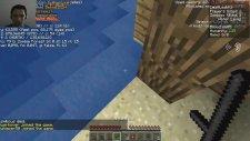 Minecraft: Crafting Dead - Bölüm 1