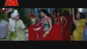 Şahin Khan - Bollywood - Dulha Mil Gaya