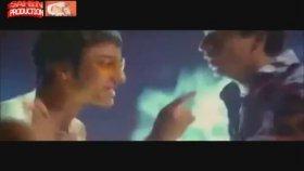 Şahin Khan - Bollywood - Kal Ho Na Ho - Its The Time To Disco