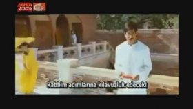 Şahin Khan - Bollywood - Rab Ne Bana Di Jodi - Haule Haule