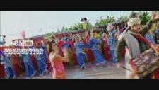Şahin Khan ( Dil Bole Hadippa - Disco Wale Khisko ) 1080p