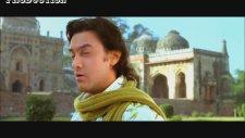 Şahin Khan ( Fanaa - Chand Sifarish ) 1080p