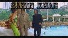 Şahin Khan ( Hum Kisi Se Kum Nahi - Yeh Kya Ho Raha Hai)