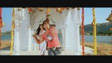 Şahin Khan (  Rab Ne Bana Di Jodi - Tujh Mein Rab Dikhta Hai ) 1080p