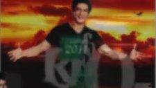 Şahin Khan ( Shahrukh Khan's Birthday)
