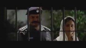 Şahin Khan - Zişan Yıldız - Çiğ Damlası (Bollywood Veer - Zaraa - Do Pal)