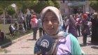 Soma'da hayatını kaybedenler için kermes - AKSARAY