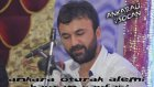 Ankaralı İbocan - Gamzelerin Güller Açmış - Vay Balım