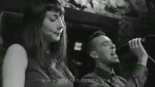 Cem Adrian - Aylin Aslım - Senin Gibi Yeni Albüm Pop Hit Remix Şarkılar Hit Albümleri