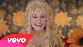 Dolly Parton - Home  (New)