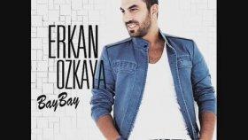 Erkan Özkaya - Benim Gecem ( Burak Yeter )