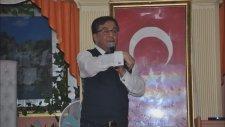 Fatih AKBABA - Tahir ile Zühre Meselesi