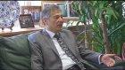 HDP heyetinden Türk Eczacıları Birliğine ziyaret