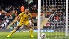 İskoçya'lı Mulgrew'den çok şık gol
