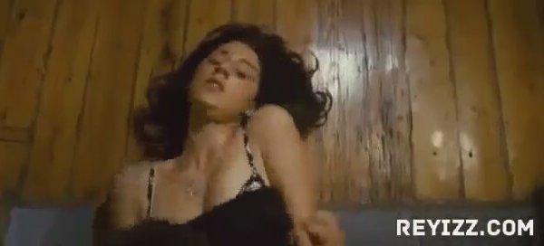 Porno Porno Video Mobil Porno Sikiş Sikiş izle Sex