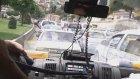 Türkiye'de Ambulans Şoförü Olmak - İzmir 112