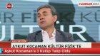 Aykut Kocaman'a 3 Kulüp Talip Oldu