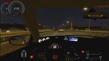 City Car Driving - Honda Civic Typer